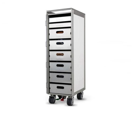 bordbar_storage Equipment by bordbar   Trolleys