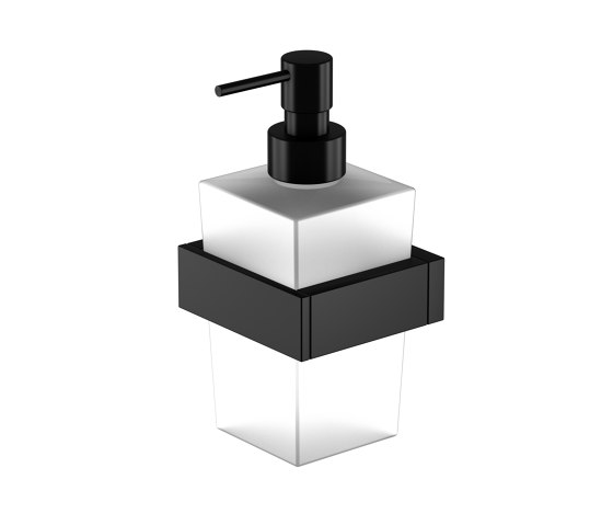 460 8001 S Soap dispenser by Steinberg | Soap dispensers
