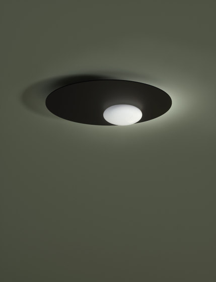Kwic PL by Axolight | Wall lights