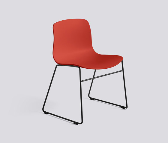 About A Chair AAC08 by HAY | Chairs