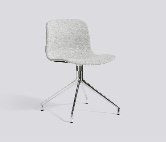 About A Chair AAC11 de HAY | Sillas