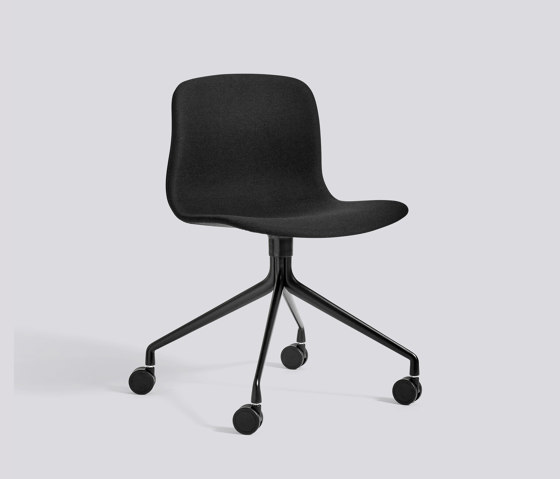 About A Chair AAC15 by HAY | Chairs