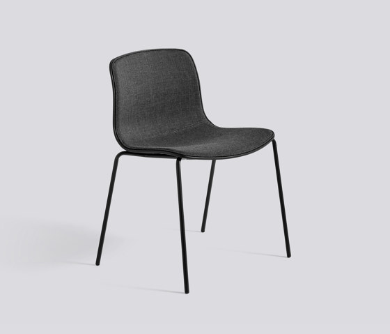 About A Chair AAC16 de HAY | Sillas
