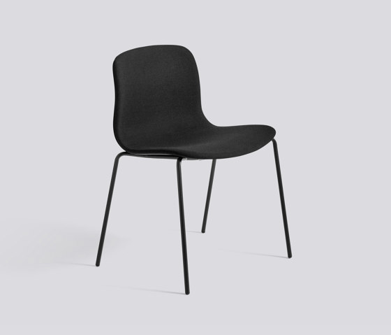 About A Chair AAC17 de HAY   Sillas