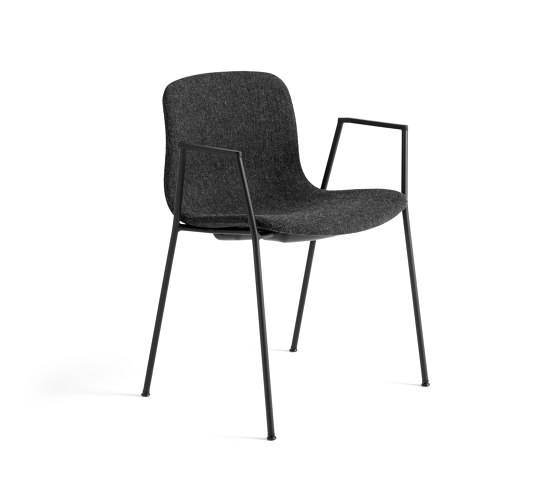 About A Chair AAC19 de HAY | Sillas
