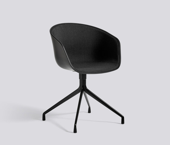 About A Chair AAC20 by HAY | Chairs