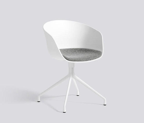 About A Chair AAC20 de HAY | Sillas