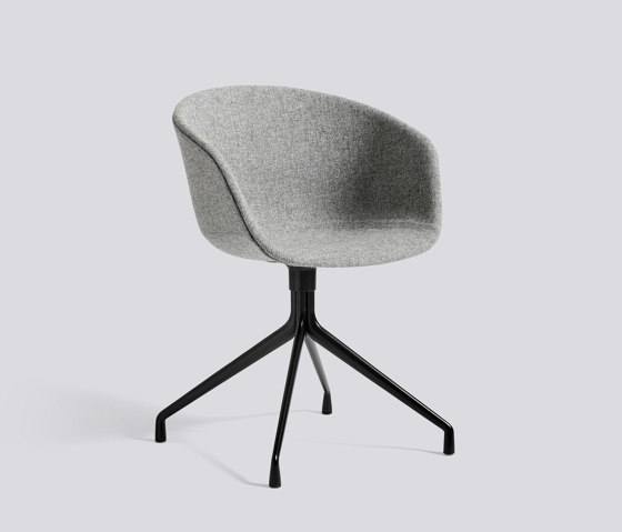 About A Chair AAC21 by HAY | Chairs