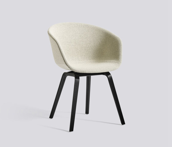 About A Chair AAC23 de HAY | Sillas