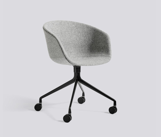 About A Chair AAC25 by HAY | Chairs
