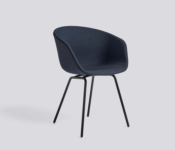 About A Chair AAC27 de HAY | Sillas