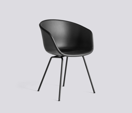 About A Chair AAC27 de HAY   Sillas