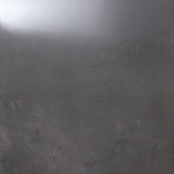 Oxyd Dark Lappato de Rondine   Carrelage céramique