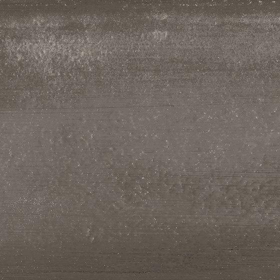Le lacche Bruno von Rondine | Keramik Fliesen