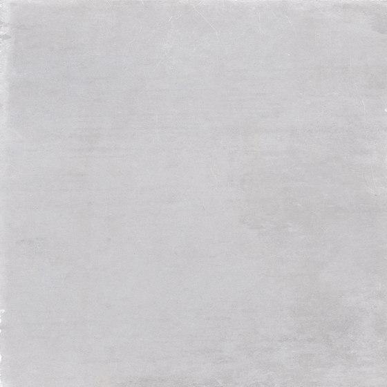 Concrete Light Grey de Rondine   Carrelage céramique