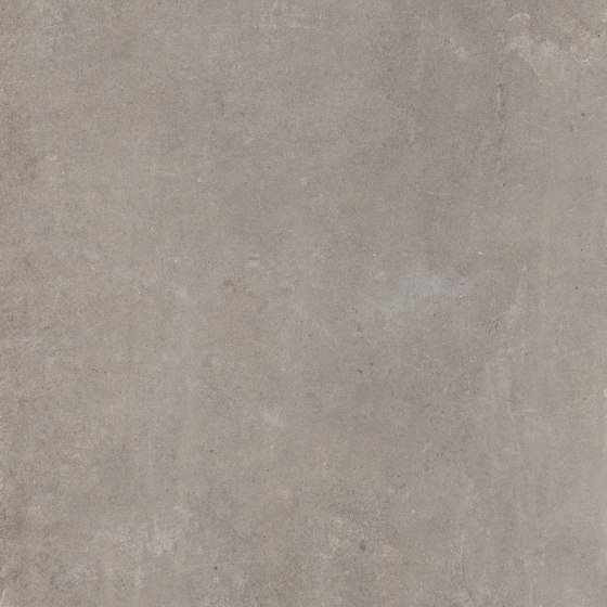 Concrete Taupe de Rondine | Carrelage céramique