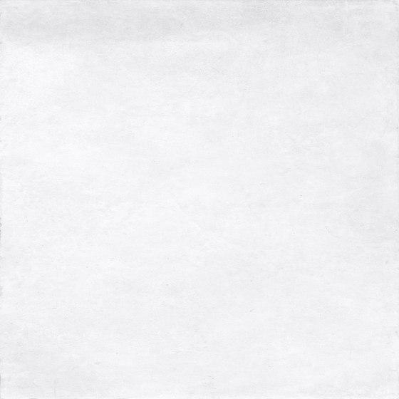 Concrete White di Rondine | Piastrelle ceramica
