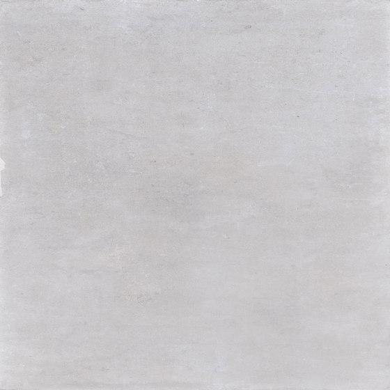 Concrete Light Grey h22 di Rondine   Piastrelle ceramica