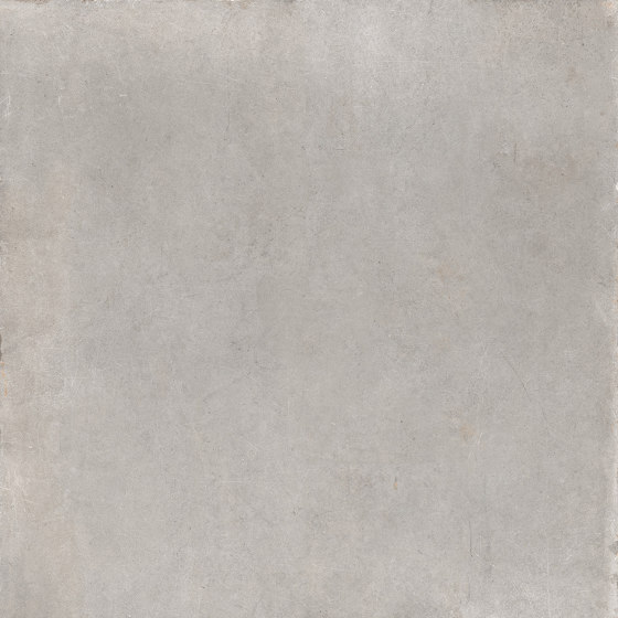 Concrete Sand Grip by Rondine | Ceramic tiles