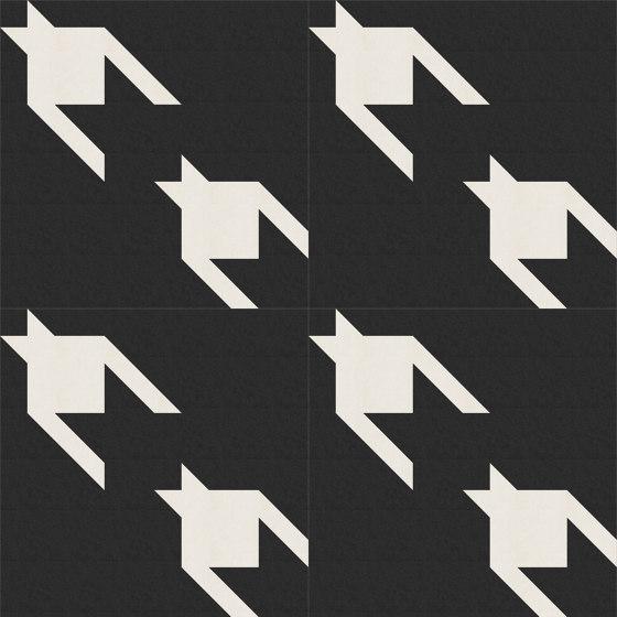 Basic-New-Look-028 by Karoistanbul | Concrete tiles
