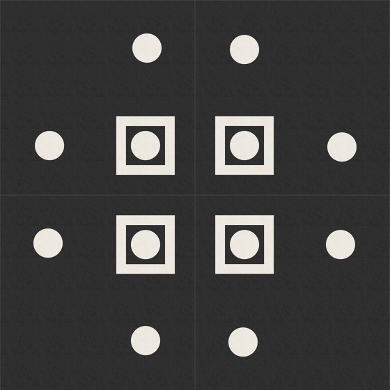 Medium-New-Look-012 by Karoistanbul | Concrete tiles
