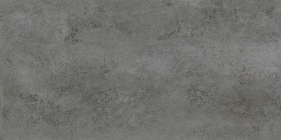Astral Gris Natural by INALCO | Mineral composite panels