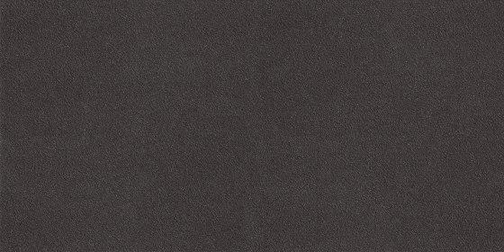 Bloom iTOP Negro Bocciardato di INALCO   Lastre minerale composito