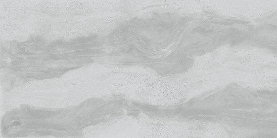 Boreal iTOP Piedra Natural de INALCO | Panneaux matières minérales