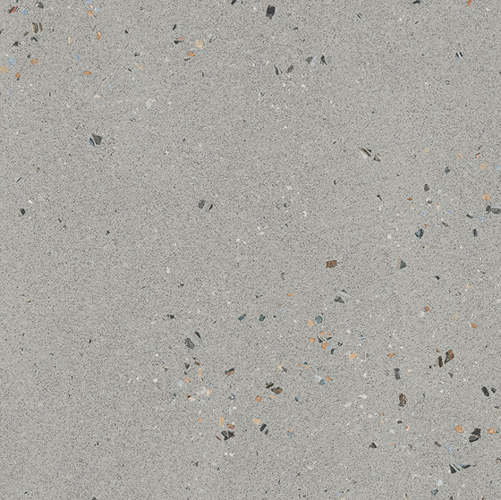 Joy Piedra Natural by INALCO | Mineral composite panels