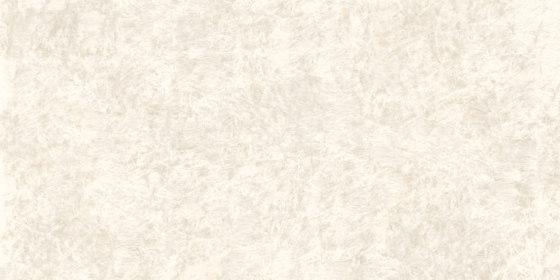 Selecta iTOP Super Blanco-Crema Lucidato Lucido di INALCO | Lastre ceramica