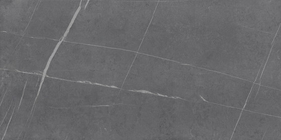 Senda Gris Natural by INALCO | Mineral composite panels