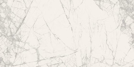 Syros Super Blanco-Gris Natural de INALCO   Panneaux matières minérales
