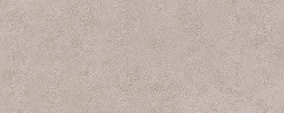 Valar Blanco Bocciardato di INALCO | Lastre ceramica