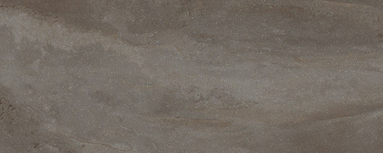 Vint Gris Natural by INALCO | Mineral composite panels