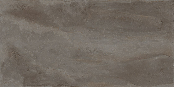 Vint iTOP Gris Natural by INALCO | Mineral composite panels