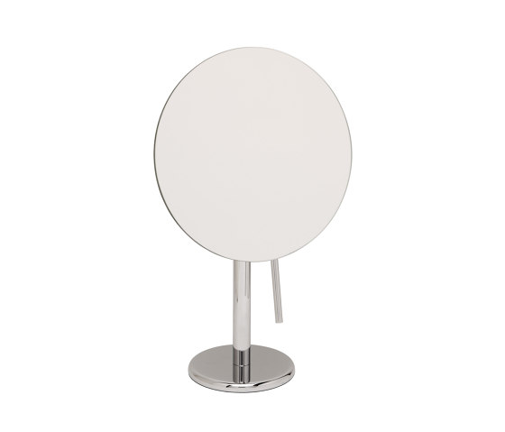 Aster AP by MIROIR BROT   Bath mirrors