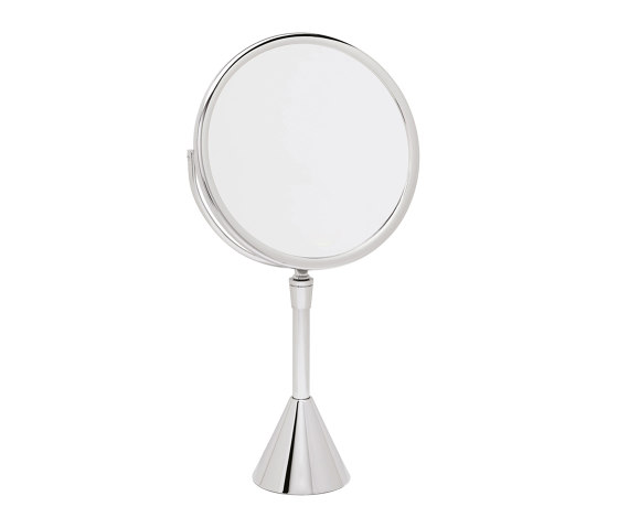Elegance AP NL by MIROIR BROT   Bath mirrors