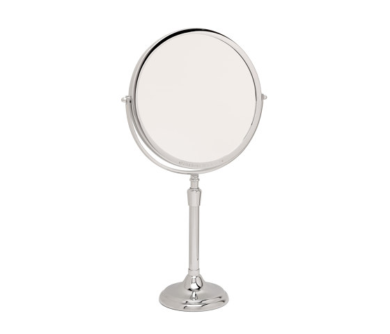 Image by MIROIR BROT | Bath mirrors
