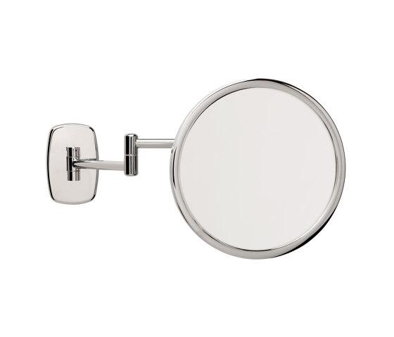 Infini NL 24 by MIROIR BROT | Bath mirrors