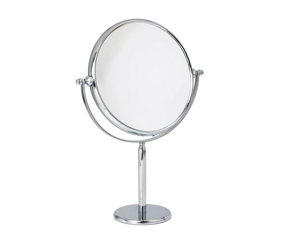 Passy by MIROIR BROT | Bath mirrors