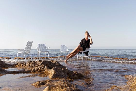 Ibiza by Vondom   Chairs