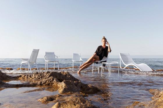 Ibiza von Vondom | Stühle