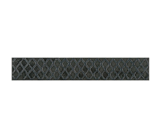 Oxyd Dark   Reactive MIx by Rondine   Ceramic tiles