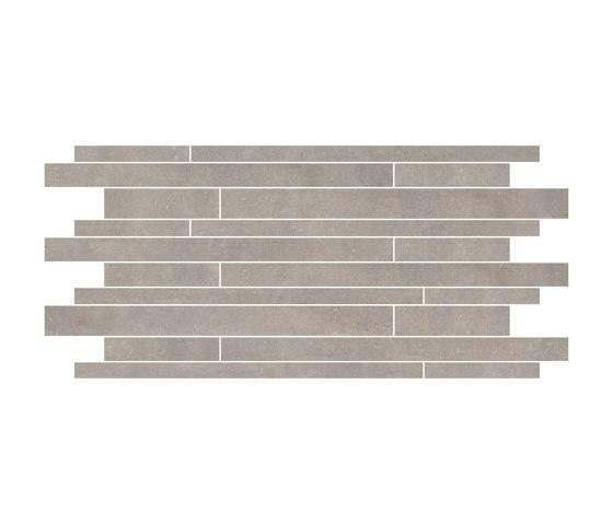 Concrete Taupe | Muretto de Rondine | Carrelage céramique