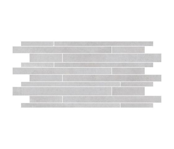 Concrete Light Grey | Muretto de Rondine | Carrelage céramique