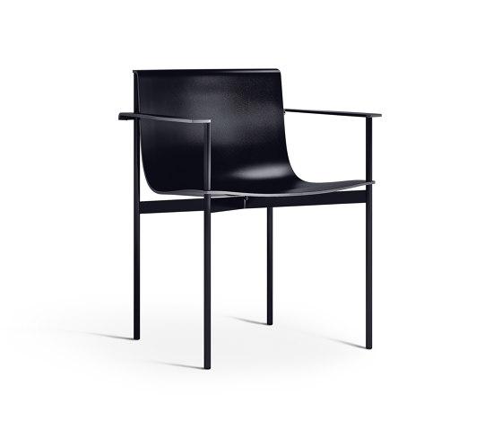 Ombra von LEMA | Stühle