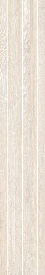 Cottage Ivory | Tendina de Rondine | Carrelage céramique