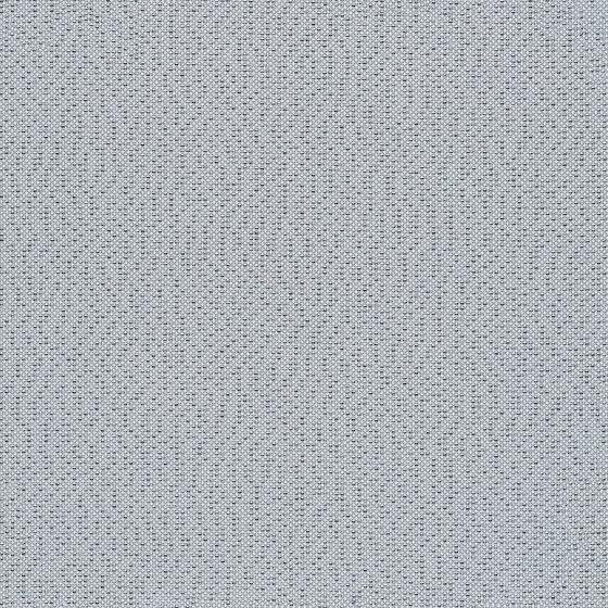 Bitstream   Lithium von Luum Fabrics   Dekorstoffe