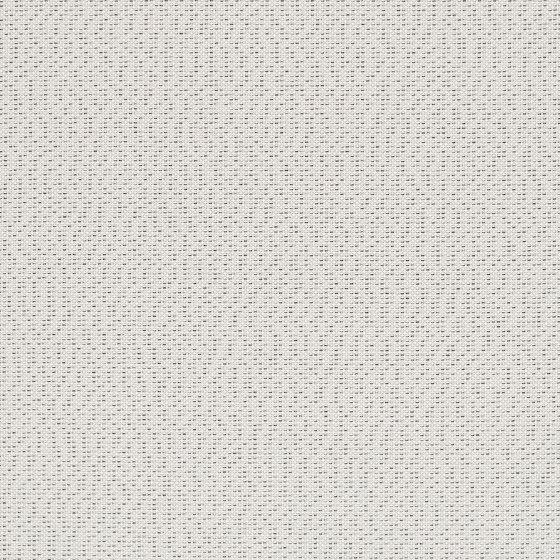 Bitstream | White Noise von Luum Fabrics | Dekorstoffe