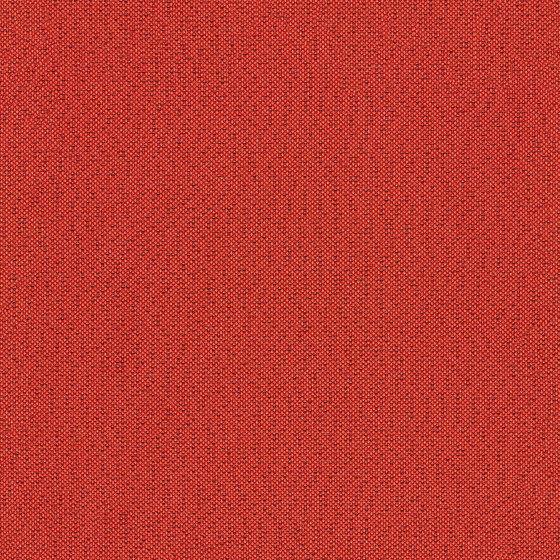 Bitstream | Flash Drive von Luum Fabrics | Dekorstoffe